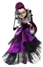 Ever After High KORUNOVACE Raven Queen