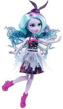 Mattel Monster High straškouzelná Ghúlka Twyla