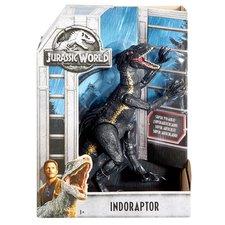 Mattel Jurský svět zlosaurus
