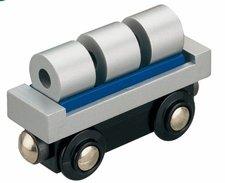 Maxim 50213 Vagón s cívkami