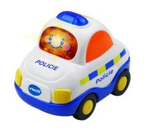 Vtech Tut Tut Policie
