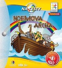 SMART - Noemova archa