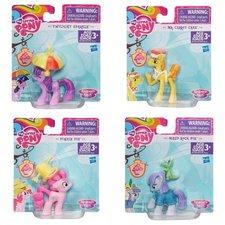 Hasbro My Little Pony FIM SBĚRATELSKÝ SET A