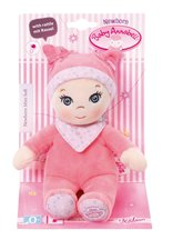 Zapf Creation Baby Annabell Newborn Mini Soft
