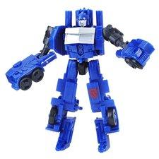 TRA MV5 Figurky Legion