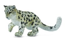 Collecta Leopard