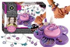 Mac Toys Výroba bižuterie