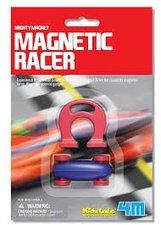 Mac Toys Magnetický závod
