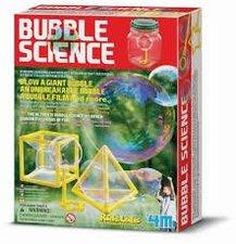 Mac Toys Tvorba bublin