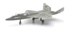 NewRay Model letadla stíhačky