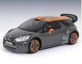 RC auto - Citroen limited