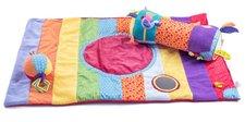 NINY NINY baby set: deka, válec, míček