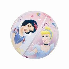 Bestway Nafukovací míč - Princess, průměr 51 cm