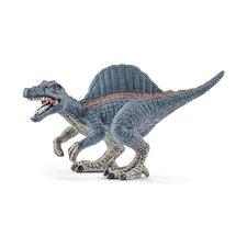SCHLEICH Prehistorické zvířátko - Spinosaurus mini