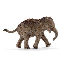 SCHLEICH 14755 Asijský slon mládě