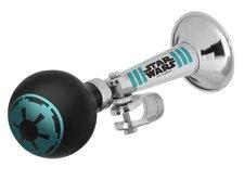 STAMP StarWars - Klakson na kolo