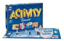 Piatnik - Společenská hra Activity Special