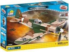 Cobi 5528 SMALL ARMY Fiat G.55 Centauro 270 k 1 f
