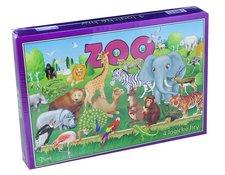 Rappa Hra Zoo