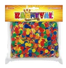 RAPPA Konfety barevné, 45 g