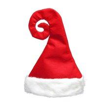 Arpex Čepice vánoční  kroucená