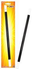 Hůlka kouzelnická, 33cm