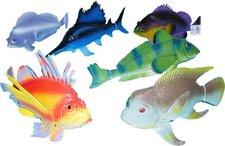 Rappa Ryba tropická, 24 - 36 cm