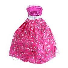 Rappa Oblečení pro panenky, 8 druhů