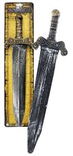 Meč Gladiátor bronz