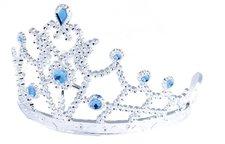 Korunka Princezna zimní