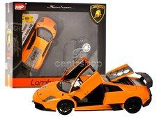 R/C Lamborghini 1:24 - oranžové