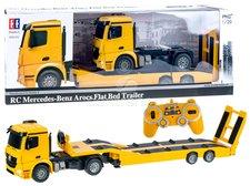 RC kamion podvalník Mercedes-Benz AROCS