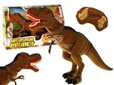 Dimix RC Dinosaurus 53 cm
