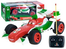 Auto RC Cars Francesco 1:16