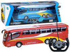 Dimix Autobus RC 2 druhy