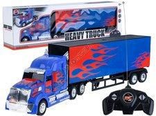 Dimix RC Americký truck
