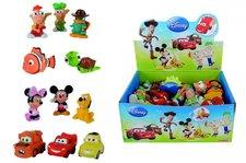 Simba Stříkací figurky Disney, 12 druhů