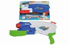 Simba Vodní pistole Blaster, 2 druhy