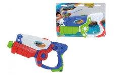 Vodní pistole 2500