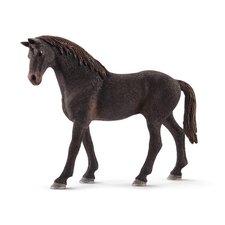 Schleich 13856 Anglický plnokrevný hřebec