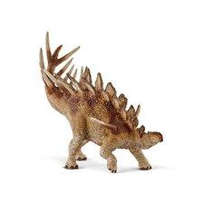 Schleich Prehistorické zvířátko - Kentosaurus