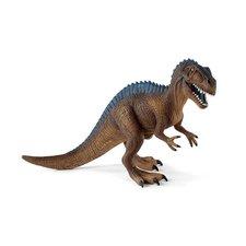 Schleich Prehistorické zvířátko - Acrocanthosaurus