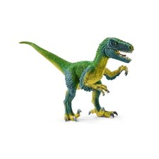 Schleich 14585 Prehistorické Velociraptor