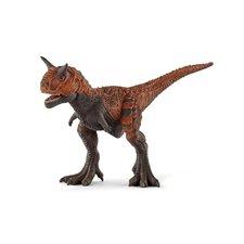 Schleich 14586 Prehistorické Carnotaurus
