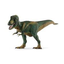 Schleich 14587 Prehistorické Tyrannosaurus rex