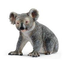 Schleich 14815 Medvídek Koala