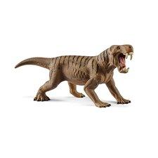 Schleich 15002 Prehistorické Dinogorgon
