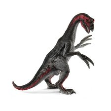 Schleich 15003 Prehistorické Therizinosaurus