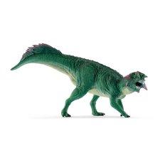 Schleich 15004 Prehistorické Psittacosaurus