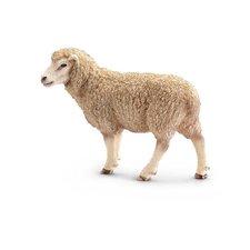 Schleich - Zvířátko - ovce